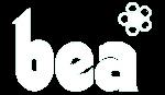 LogoBeaBlanco